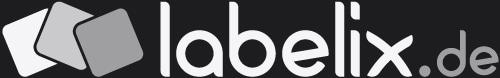 Logo Labelix